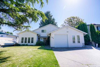Photo 20: 2984 264A Street in Langley: Aldergrove Langley House for sale : MLS®# R2269410