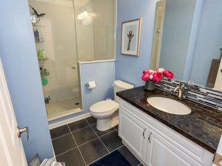Photo 12: 138 Baycliffe Crescent in Brampton: Northwest Brampton House (3-Storey) for sale : MLS®# W4133620