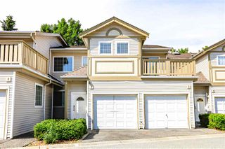 "Photo 17: 8 1328 BRUNETTE Avenue in Coquitlam: Maillardville Townhouse for sale in ""place Mallard"" : MLS®# R2272124"