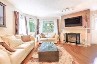 "Photo 3: 8 1328 BRUNETTE Avenue in Coquitlam: Maillardville Townhouse for sale in ""place Mallard"" : MLS®# R2272124"