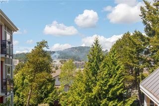 Photo 14: 209 866 Brock Ave in VICTORIA: La Langford Proper Condo for sale (Langford)  : MLS®# 789346