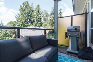 Photo 13: 209 866 Brock Avenue in VICTORIA: La Langford Proper Condo Apartment for sale (Langford)  : MLS®# 392727