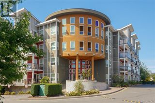 Photo 18: 209 866 Brock Avenue in VICTORIA: La Langford Proper Condo Apartment for sale (Langford)  : MLS®# 392727