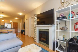 Photo 4: 209 866 Brock Ave in VICTORIA: La Langford Proper Condo for sale (Langford)  : MLS®# 789346