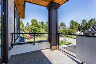 Photo 16: 15568 17A Avenue in Surrey: King George Corridor House for sale (South Surrey White Rock)  : MLS®# R2276081