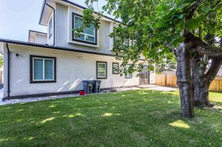 Photo 18: 15568 17A Avenue in Surrey: King George Corridor House for sale (South Surrey White Rock)  : MLS®# R2276081