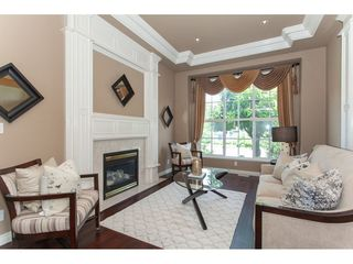 Photo 3: 11167 157A Street in Surrey: Fraser Heights House for sale (North Surrey)  : MLS®# R2284314
