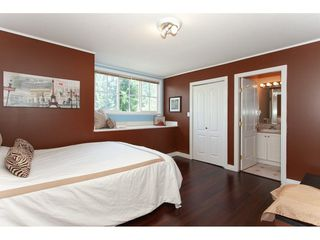 Photo 16: 11167 157A Street in Surrey: Fraser Heights House for sale (North Surrey)  : MLS®# R2284314