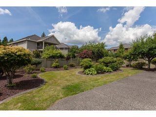 Photo 20: 11167 157A Street in Surrey: Fraser Heights House for sale (North Surrey)  : MLS®# R2284314