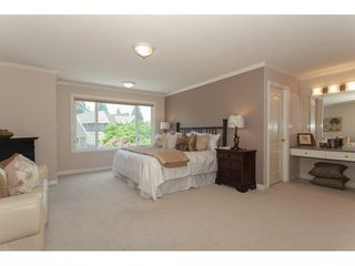 Photo 13: 11167 157A Street in Surrey: Fraser Heights House for sale (North Surrey)  : MLS®# R2284314