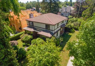 "Photo 13: 4209 OSLER Street in Vancouver: Shaughnessy House for sale in ""SECOND SHAUGHNESSY"" (Vancouver West)  : MLS®# R2285076"