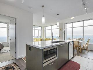 Photo 4: 3603 3080 LINCOLN Avenue in Coquitlam: North Coquitlam Condo for sale : MLS®# R2285488