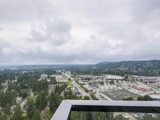 Photo 1: 3603 3080 LINCOLN Avenue in Coquitlam: North Coquitlam Condo for sale : MLS®# R2285488