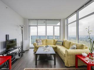 Photo 8: 3603 3080 LINCOLN Avenue in Coquitlam: North Coquitlam Condo for sale : MLS®# R2285488