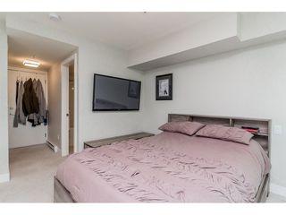 "Photo 13: 308 3090 GLADWIN Road in Abbotsford: Central Abbotsford Condo for sale in ""Hudson's Loft"" : MLS®# R2285973"