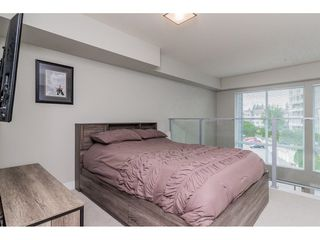 "Photo 12: 308 3090 GLADWIN Road in Abbotsford: Central Abbotsford Condo for sale in ""Hudson's Loft"" : MLS®# R2285973"