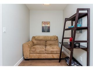 "Photo 11: 308 3090 GLADWIN Road in Abbotsford: Central Abbotsford Condo for sale in ""Hudson's Loft"" : MLS®# R2285973"