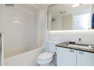 "Photo 15: 308 3090 GLADWIN Road in Abbotsford: Central Abbotsford Condo for sale in ""Hudson's Loft"" : MLS®# R2285973"