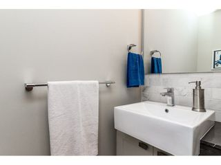 "Photo 9: 308 3090 GLADWIN Road in Abbotsford: Central Abbotsford Condo for sale in ""Hudson's Loft"" : MLS®# R2285973"