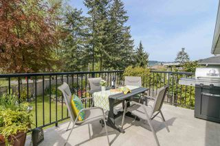 "Photo 3: 2144 AUDREY Drive in Port Coquitlam: Mary Hill House for sale in ""Mary Hill"" : MLS®# R2287535"