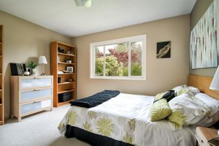 "Photo 5: 2144 AUDREY Drive in Port Coquitlam: Mary Hill House for sale in ""Mary Hill"" : MLS®# R2287535"