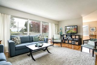 "Photo 1: 2144 AUDREY Drive in Port Coquitlam: Mary Hill House for sale in ""Mary Hill"" : MLS®# R2287535"