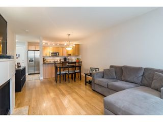 "Photo 6: 104 19320 65 Avenue in Surrey: Clayton Condo for sale in ""ESPRIT"" (Cloverdale)  : MLS®# R2293773"