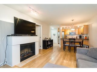 "Photo 7: 104 19320 65 Avenue in Surrey: Clayton Condo for sale in ""ESPRIT"" (Cloverdale)  : MLS®# R2293773"