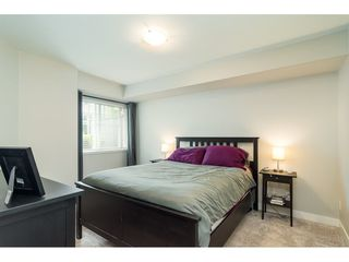 "Photo 12: 104 19320 65 Avenue in Surrey: Clayton Condo for sale in ""ESPRIT"" (Cloverdale)  : MLS®# R2293773"
