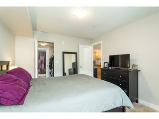 "Photo 13: 104 19320 65 Avenue in Surrey: Clayton Condo for sale in ""ESPRIT"" (Cloverdale)  : MLS®# R2293773"