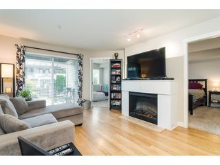 "Photo 5: 104 19320 65 Avenue in Surrey: Clayton Condo for sale in ""ESPRIT"" (Cloverdale)  : MLS®# R2293773"
