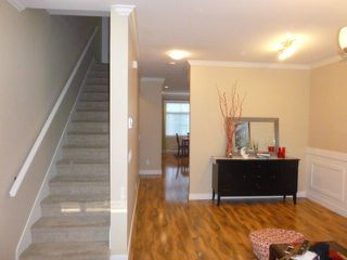"""Photo 4: 38 9405 121 Street in Surrey: Queen Mary Park Surrey Townhouse for sale in """"RED LEAF"""" : MLS®# R2294163"""