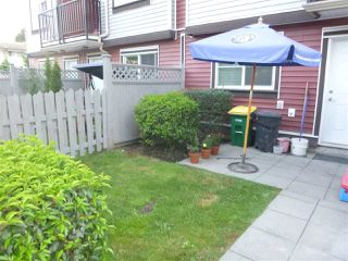 """Photo 18: 38 9405 121 Street in Surrey: Queen Mary Park Surrey Townhouse for sale in """"RED LEAF"""" : MLS®# R2294163"""