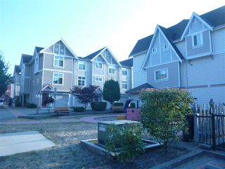 """Photo 20: 38 9405 121 Street in Surrey: Queen Mary Park Surrey Townhouse for sale in """"RED LEAF"""" : MLS®# R2294163"""