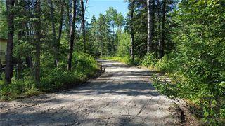 Photo 1: 0 ZAMEC Road: Prawda Residential for sale (R18)  : MLS®# 1823555