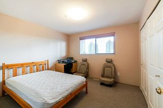 Photo 19: 4286 GRAVELEY Street in Burnaby: Brentwood Park House for sale (Burnaby North)  : MLS®# R2304392