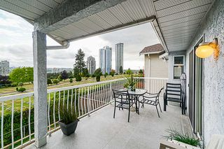 Photo 12: 4286 GRAVELEY Street in Burnaby: Brentwood Park House for sale (Burnaby North)  : MLS®# R2304392