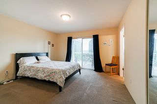 Photo 13: 4286 GRAVELEY Street in Burnaby: Brentwood Park House for sale (Burnaby North)  : MLS®# R2304392