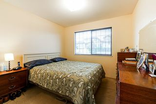 Photo 15: 4286 GRAVELEY Street in Burnaby: Brentwood Park House for sale (Burnaby North)  : MLS®# R2304392