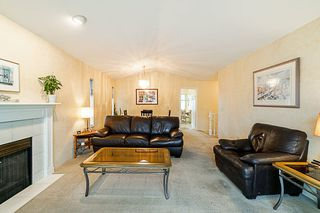 Photo 3: 4286 GRAVELEY Street in Burnaby: Brentwood Park House for sale (Burnaby North)  : MLS®# R2304392
