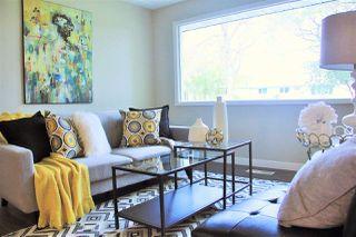 Main Photo: 11026 153 Street in Edmonton: Zone 21 House for sale : MLS®# E4131629