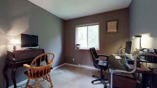 "Photo 13: 16 39920 GOVERNMENT Road in Squamish: Garibaldi Estates Townhouse for sale in ""Shannon Estates"" : MLS®# R2312961"