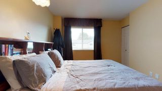 "Photo 11: 16 39920 GOVERNMENT Road in Squamish: Garibaldi Estates Townhouse for sale in ""Shannon Estates"" : MLS®# R2312961"