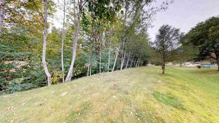 "Photo 18: 16 39920 GOVERNMENT Road in Squamish: Garibaldi Estates Townhouse for sale in ""Shannon Estates"" : MLS®# R2312961"