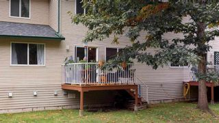 "Photo 17: 16 39920 GOVERNMENT Road in Squamish: Garibaldi Estates Townhouse for sale in ""Shannon Estates"" : MLS®# R2312961"