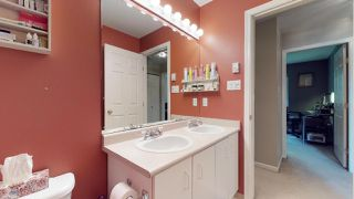 "Photo 15: 16 39920 GOVERNMENT Road in Squamish: Garibaldi Estates Townhouse for sale in ""Shannon Estates"" : MLS®# R2312961"