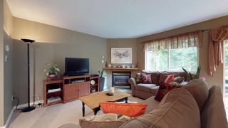 "Photo 5: 16 39920 GOVERNMENT Road in Squamish: Garibaldi Estates Townhouse for sale in ""Shannon Estates"" : MLS®# R2312961"