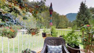 "Photo 16: 16 39920 GOVERNMENT Road in Squamish: Garibaldi Estates Townhouse for sale in ""Shannon Estates"" : MLS®# R2312961"
