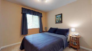 "Photo 12: 16 39920 GOVERNMENT Road in Squamish: Garibaldi Estates Townhouse for sale in ""Shannon Estates"" : MLS®# R2312961"