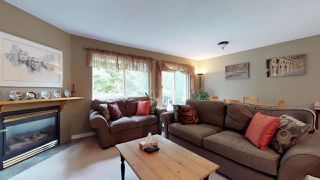 "Photo 6: 16 39920 GOVERNMENT Road in Squamish: Garibaldi Estates Townhouse for sale in ""Shannon Estates"" : MLS®# R2312961"